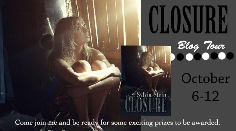 closure_blogtour